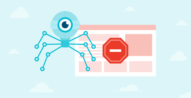 Why and how to avoid: Bot crawling being detected when web scraping