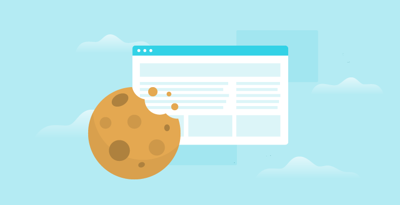 cookies and web scraping