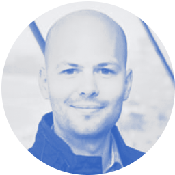 Adrien Fonze ExoClick - COO at EcoClick and ExoGroup | Bright Data client Ad security testing