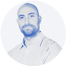 Juan Galdeano - Red Points testimonial on Web Unlocker