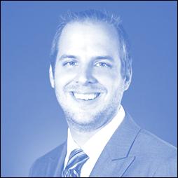 Tim Lam | Canopy | Advantage Solutions - Web Unlocker testimonial circular portrait