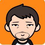 Adam Dubois CEO of Proxy Way