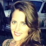 Rachel Hollander